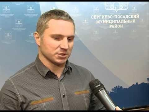 Вечерние рейсы по маршруту №44 «Жучки – Хотьково - Дмитров» отменены?
