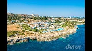 Kresten Royal | Family Hotel | Holiday in  Rhodes Greece | Detur
