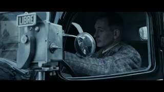 Бенджамин Баттон, отрывок из фильма