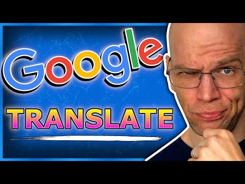 Google Translate Books: Bad Translations From Spanish To English