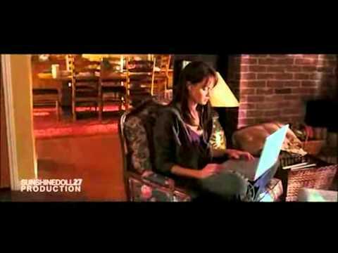 Filme - Cinquenta Tons de Cinza | Trailer Não Oficial HD - Addicted to Love