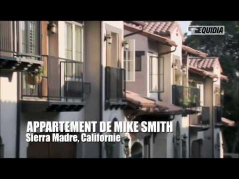 Vidéo Démo en vidéo Cyril Mazzotti