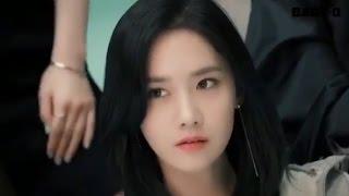 170406  少女時代 SNSD [ 소녀시대 ] _   BABY-G  CF - Stafaband