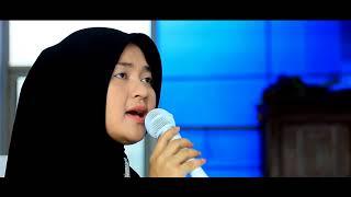 Umi Salamah - Hasbunallah (Cover)