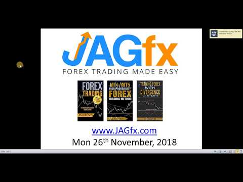 jagfx-daily-mon-26th-november-2018