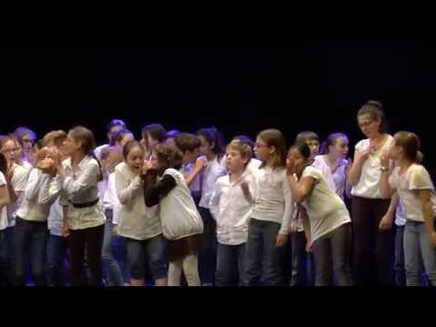2.1 Pour chanter à l'opéra