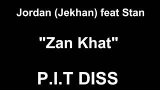 Lol ft Stan -