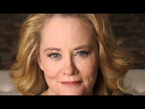 Cybill Shepherd Engaged To Marry For Third Time