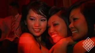 IMPORT MODEL LISA KIM FLEMING PARTIES LIVE IN SAN JOSE