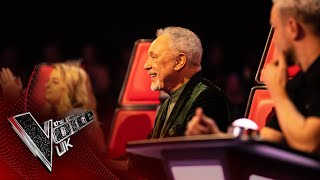 all-the-highlights-from-week-4-blind-auditions-the-voice-uk-2020