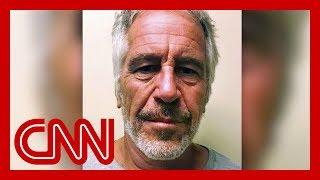 jeffrey-epstein-found-dead-in-jail-officials-say