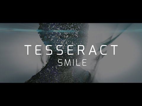 TesseracT - Smile (Single Version)
