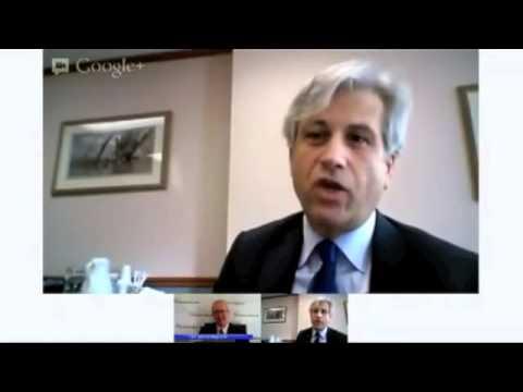 mesothelioma-lawyer-syracuse,-ny--3-million-dollar-verdict-new-york