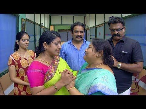 Priyamanaval Episode 981, 04/04/18