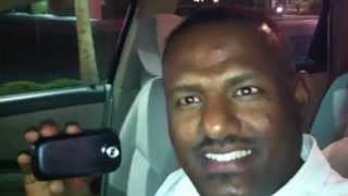 Taxi Driver Atlanta News, Teddy Afro Song Black Man, Daniel Mann Travel Channel Famous.