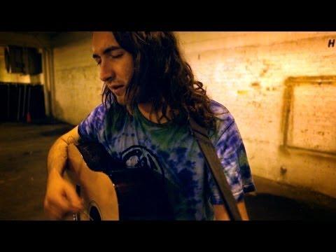 Mikal Cronin - 'Don't Let Me Go'