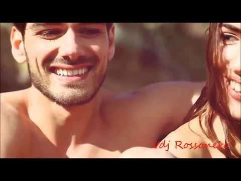 Alessandra - Khalia (San Atias & Mainster Remix 2k16)