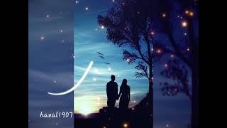 Sevgiliye romantik aşk videosu WhatsApp durumu için Her şeyimsin sen benim
