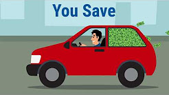 Fast way to save on Car Insurance!