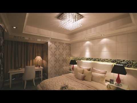 ceiling-lights-for-bedroom