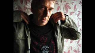 Watch John Cale Baby What You Want Me To Do video