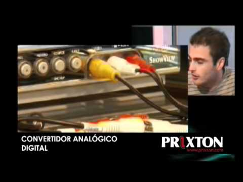 C 243 Mo Convertir Tu Tv Anal 243 Gica En Una Tv De Internet