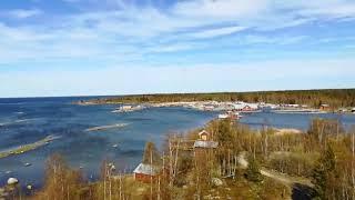 Finland, Vaasa, Bothnia, Suomi, Pohjanlahti