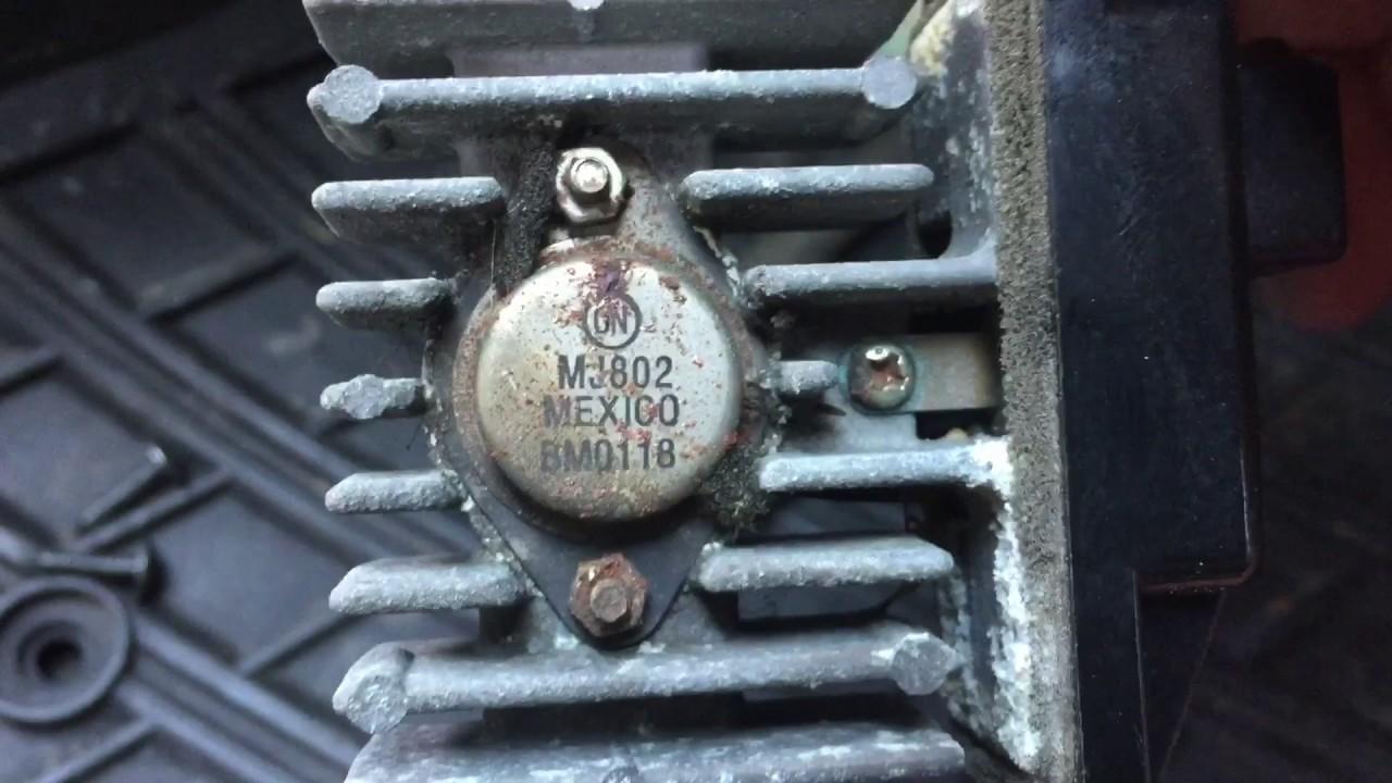 2002 Volvo S40 Fixing Fan Blower Motor Resistor So Easy Youtube Cabin Fuse Box 2001 V70xc