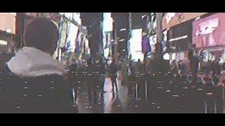 YouTube動画:Leonald -AM3:00