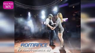 Like ice Dance Music Mix 2019 Party Club Dance Music 2019 Best Dance Music Songs 201 ...
