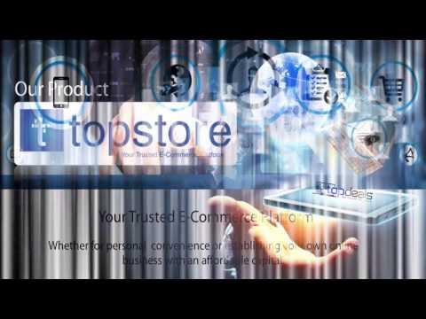 TOP Deals PROMO Business Presentation - 09176807636  |  09186947072