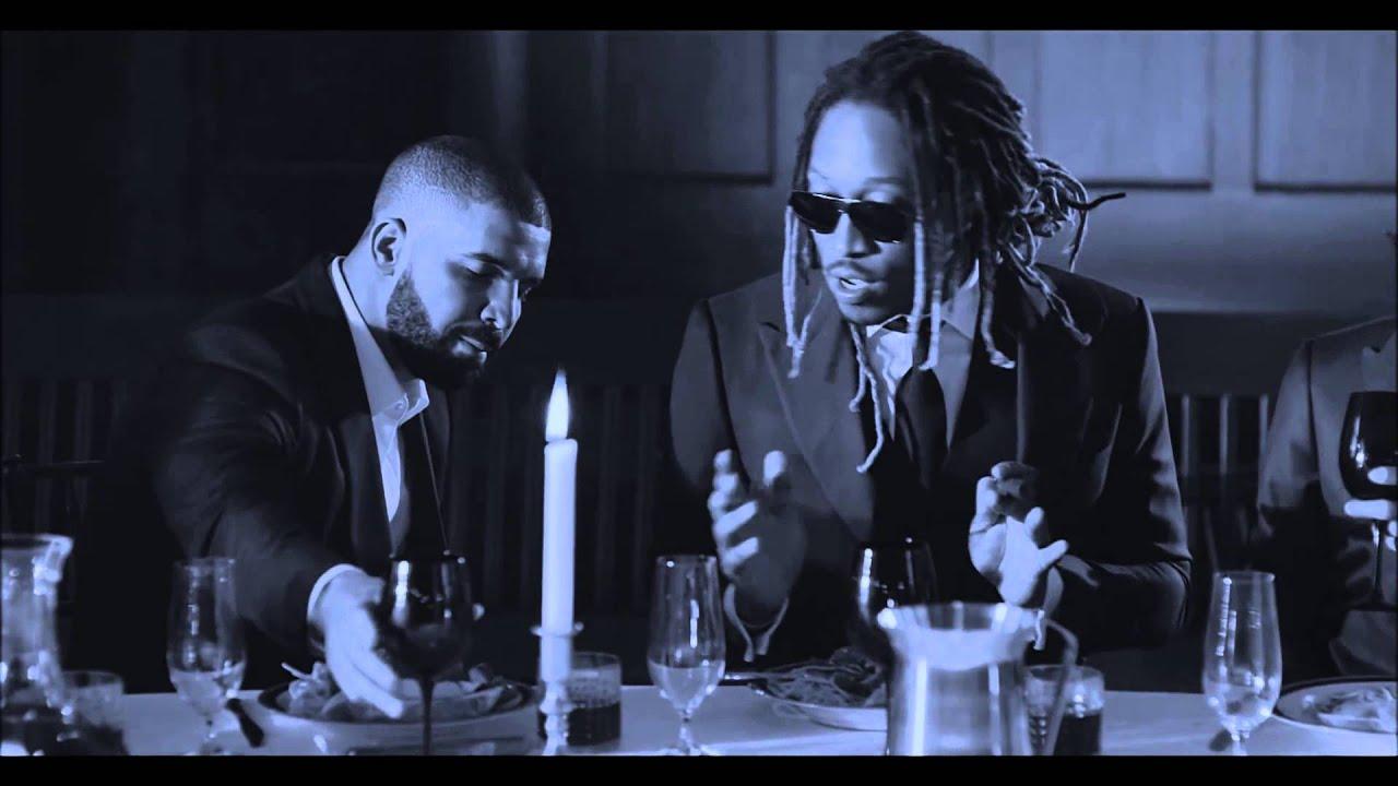 Future - Where Ya At ft. Drake [FL STUDIO REMAKE TUTORIAL ...
