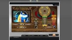 Merkur Sonnenkäfer www.bluelions-casino.com