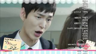 Video Preview Cheer Up! Korean Drama Episode 3 download MP3, 3GP, MP4, WEBM, AVI, FLV Desember 2017