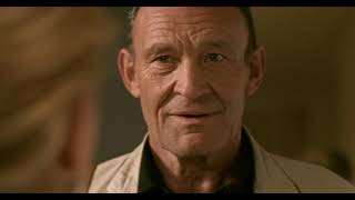 Quand la vie recommence | A chance for love (2005 | french  tv movie)