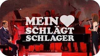 Udo Jürgens - Immer wieder geht die Sonne auf (Offizielles Video)