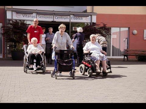 vitanas-senioren-centrum-elbblick