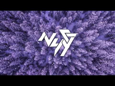 N4fy - Crystallized