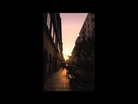 F.Poulenc Sonata for oboe and piano