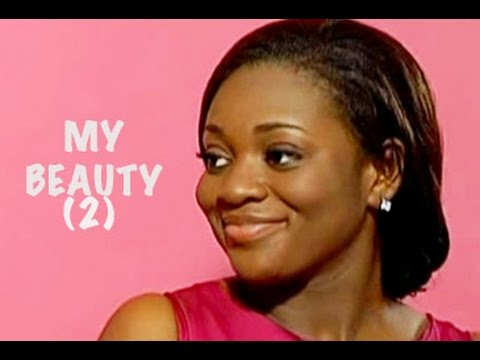 Download My Beauty 2 [JACKIE APPIAH] - Latest Ghallywood/Nollywood Movie