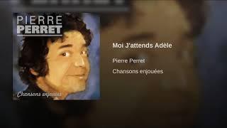 Moi J'attends Adèle