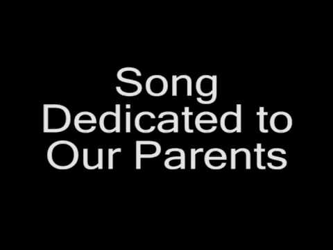 Hindi Song Dedicated To Our Parents Youtube