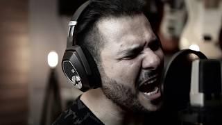 Giz Sahnesi - Feel The Pain.mp3