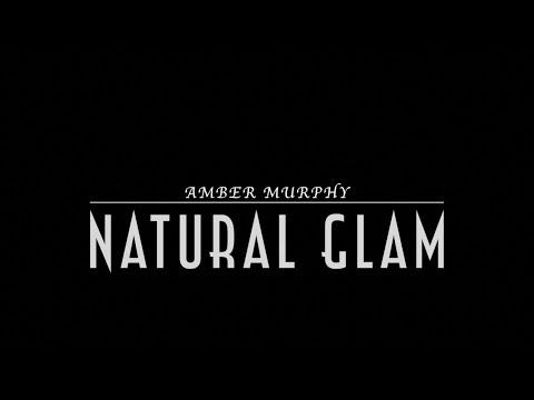 Natural Glam thumbnail
