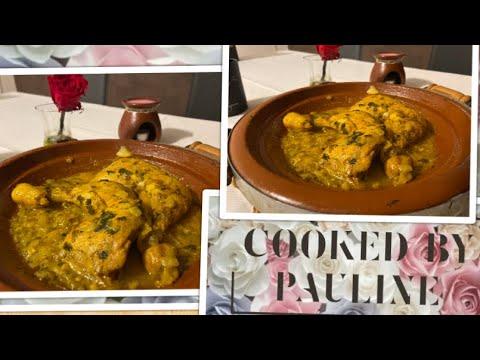 tajine-de-poulet-au-citron-confit---tajine-marocain---recette-facile.