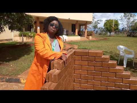 5 BENEFITS OF BUILDING WITH MAKIGA INTERLOCKING BLOCKS