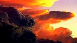 DGoh -  Minus Degrees (Behind The Sunset Remix)