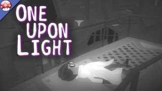 One Upon Light: Gameplay (PC HD)
