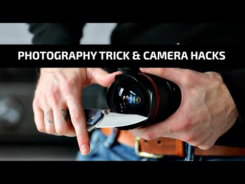 ide-foto-kreatif-dan-seru-,-photography-ideas-at-home