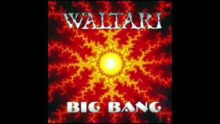 Watch Waltari On My Ice video